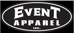 evene-apparel